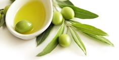 olive-20oil_organic_Smal